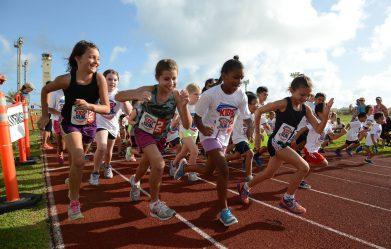 atletismo_infantil