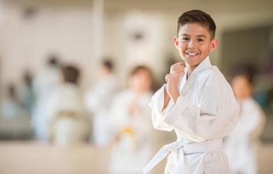 niño_judo