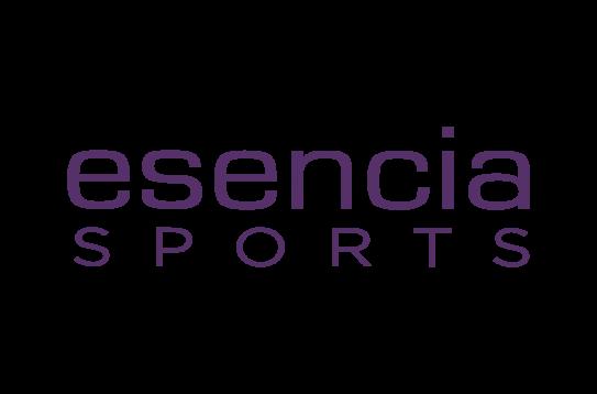 logo_esenciasports
