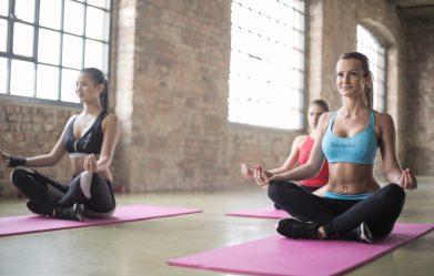 chicas_yoga