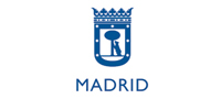 logo_Madrid_200x90